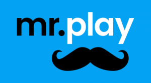 Mr Play recenzija