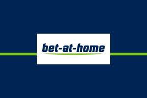 Bet-at-home recenzija