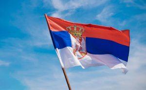 Najbolje kladionice u Srbiji