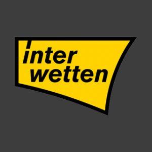 Najbolje kladionice u Njemačkoj u 2021. Godini